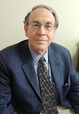Dave Salomone, Sr. Account Executive