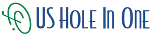 us-hole-in-one-logo
