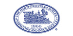 hartford_steam_boiler_logo