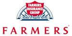 farmers_insurance