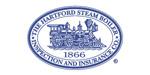 hartford_steam_boiler_logo