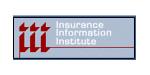 insurance-information-institute